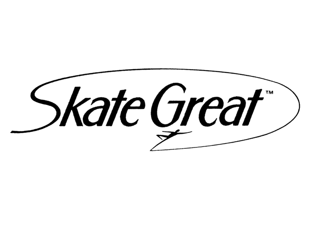 Skate Great Skating Lessons