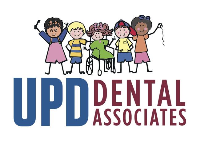 UPD Dental Associates