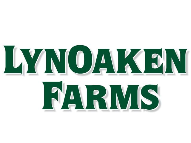 LynOaken Farms