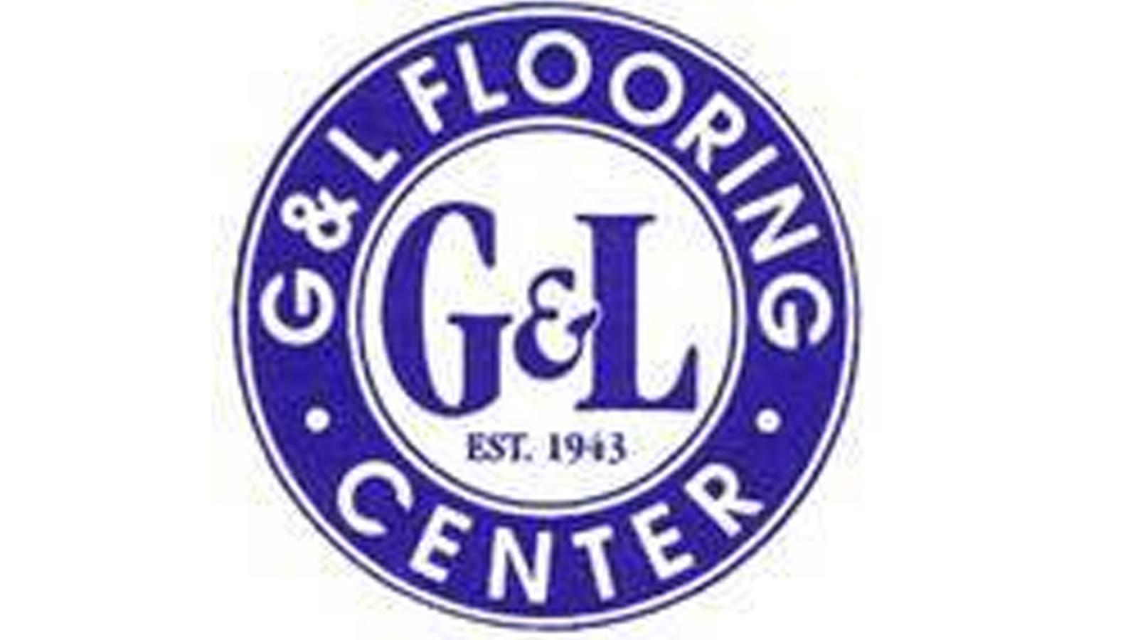 G & L Flooring