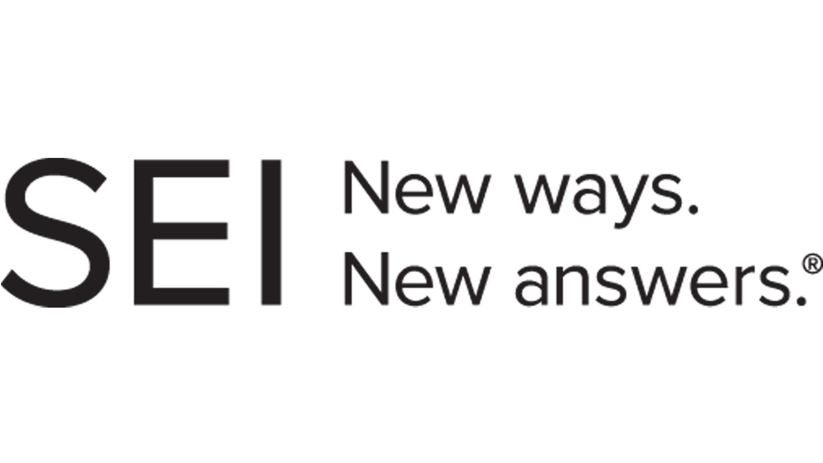 SEI Investments