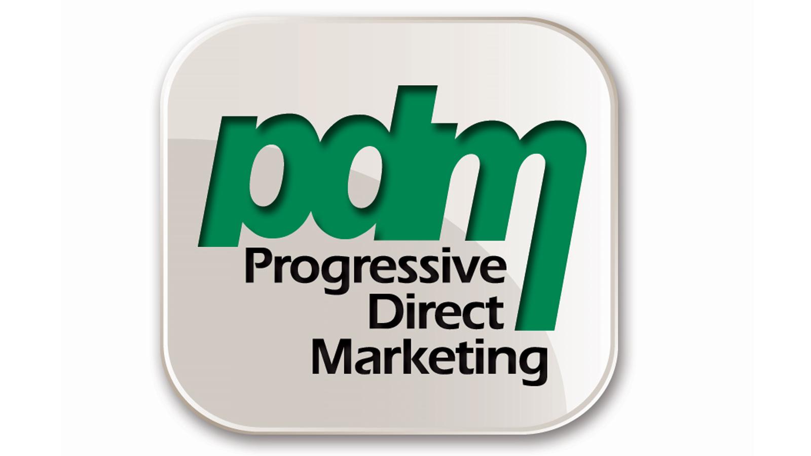 Progressive Direct Marketing