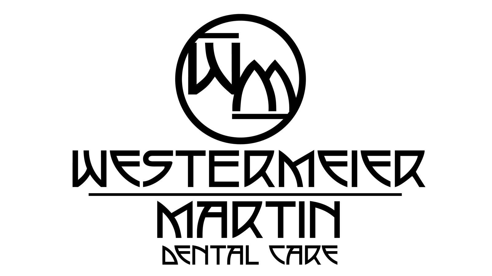 Westermeier Martin Dental Care