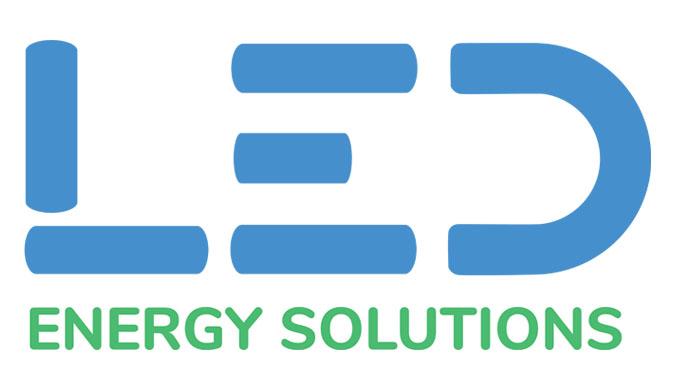 LED Energy USA