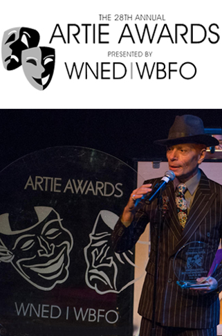 28th Annual Artie Awards Presented by WNED | WBFO