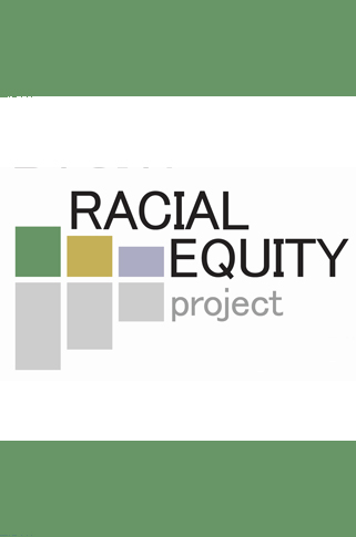 WBFO Racial Equity Project