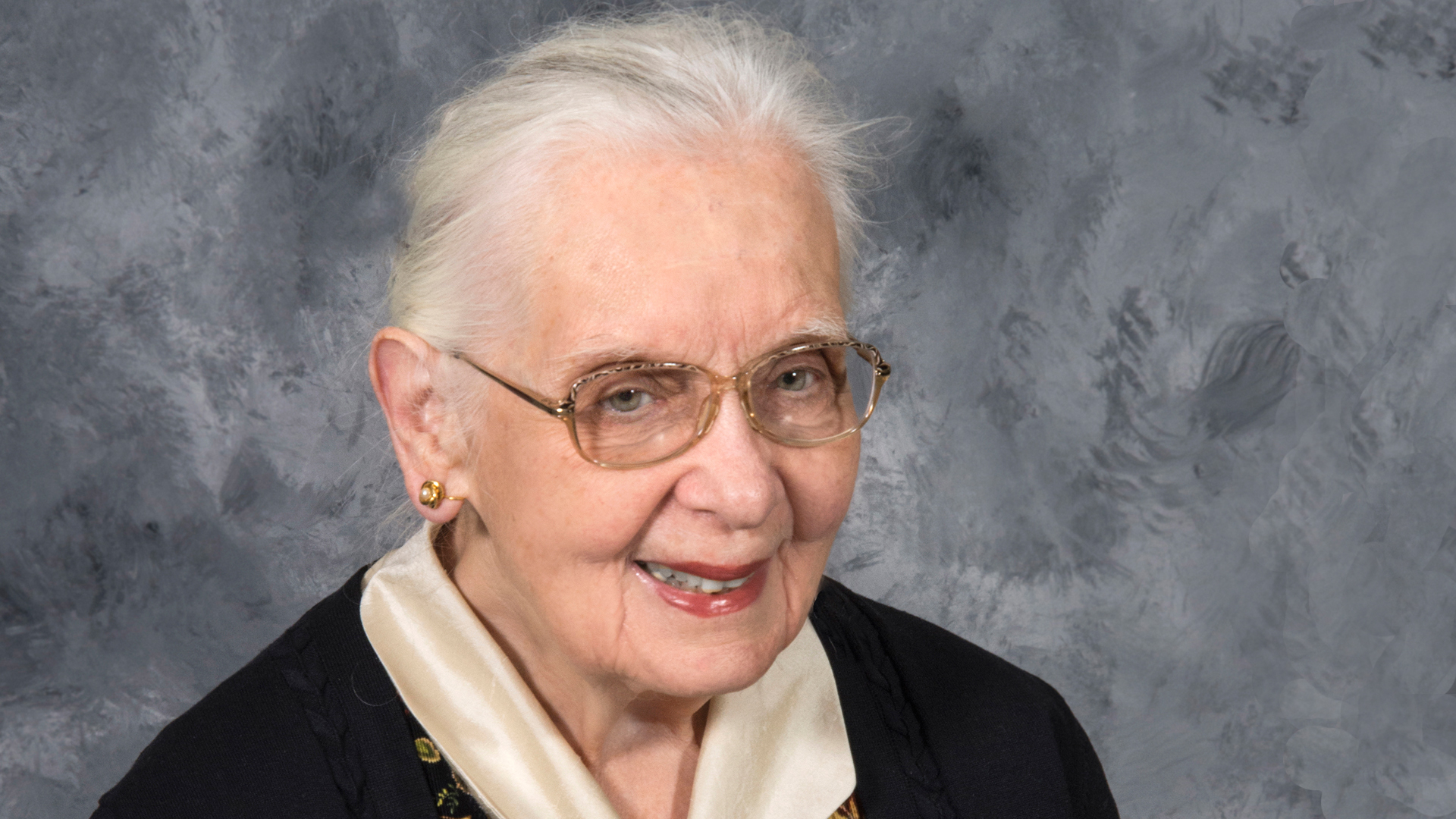 Marion Fay, member since 1999