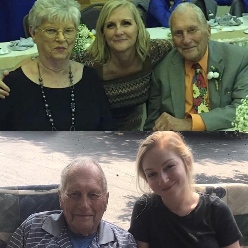 Jolls family