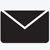 email makingbuffalohome@wned.org