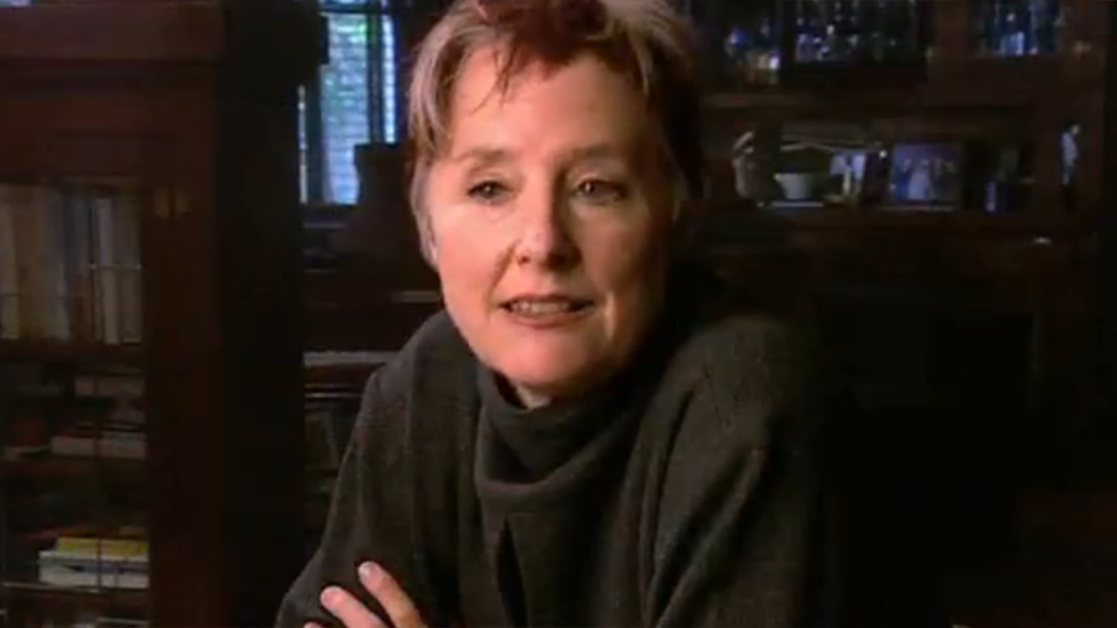 American Masters: Alice Waters