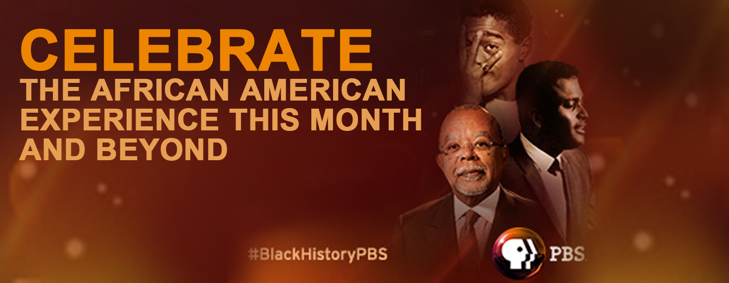 From Martin Luther King's Legacty to a Celebration of Black History Month . . .
