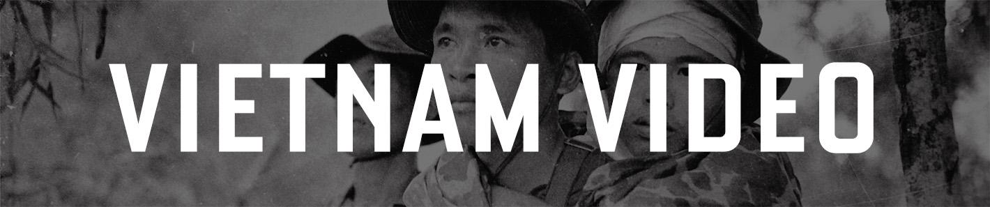 Vietnam Video