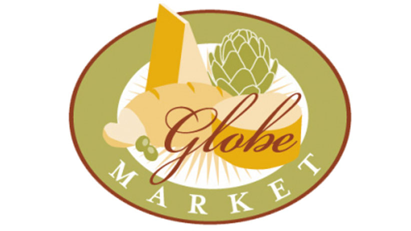 The Globe Market