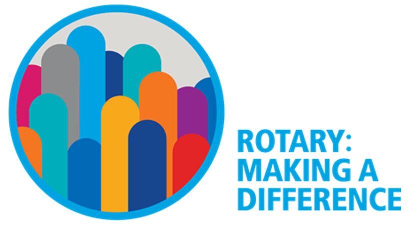 Hamburg Rotary