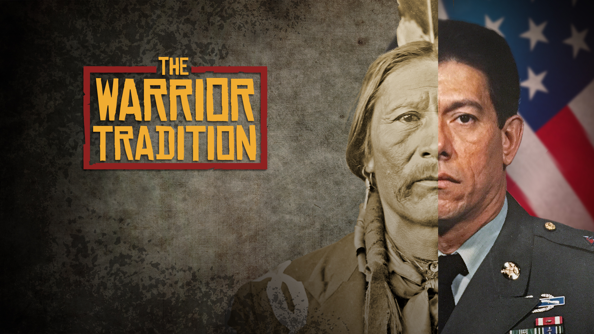 The Warrior Tradition | Watch Online Now