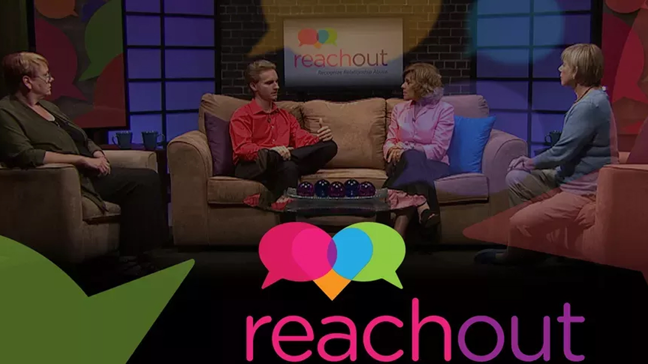 Reach Out | Stream Online Now