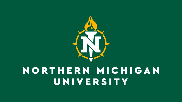 Northern Michigan University Board of Trustees