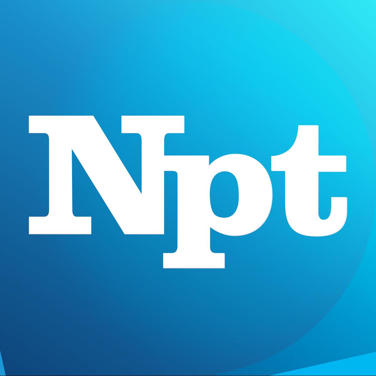 NPT | Nashville Public Television