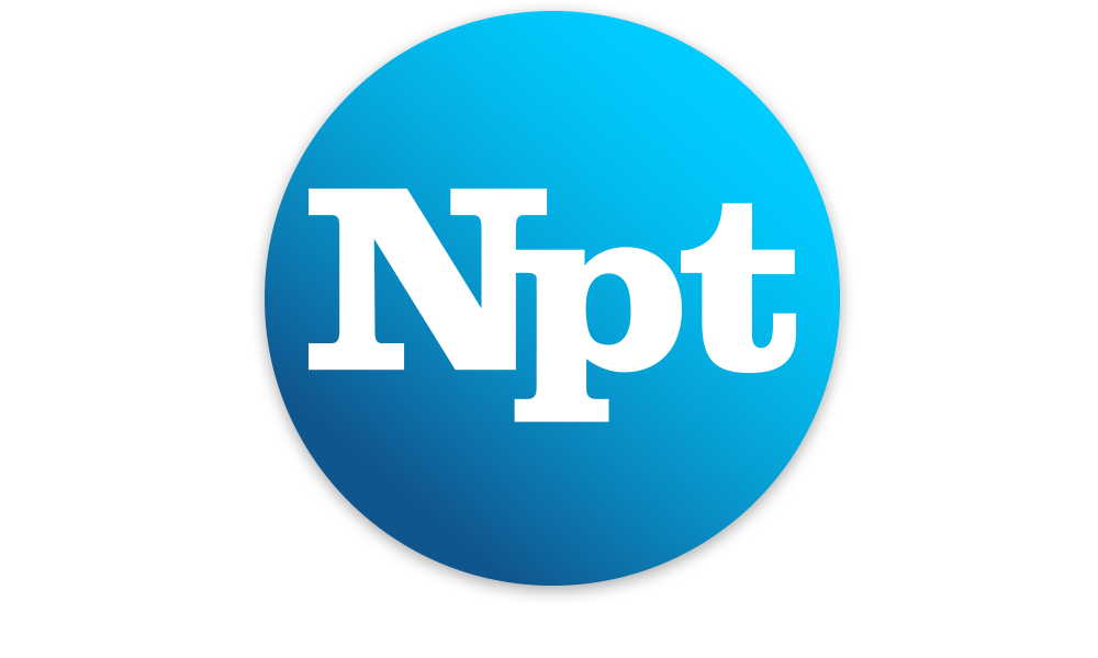 Nashville Public Television's Logo