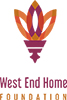 West End Home Foundation