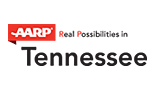 AARP of Middle Tennessee