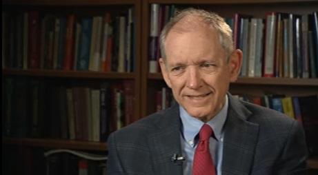 Dr. William Petrie