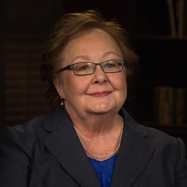 Beverly S. Patnaik
