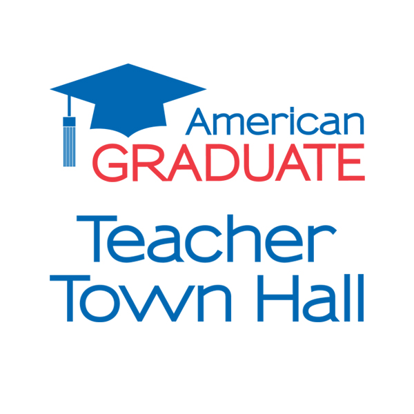 Teacher Town Hall
