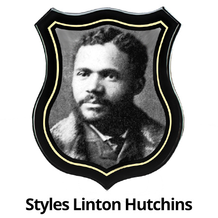 Styles Linton Hutchins