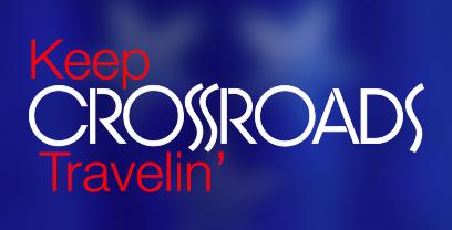 Keep NPT's Tennessee Crossroads Travelin'