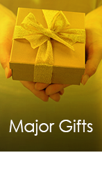 Give a Major Gift Online