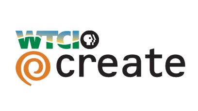 WTCI Create