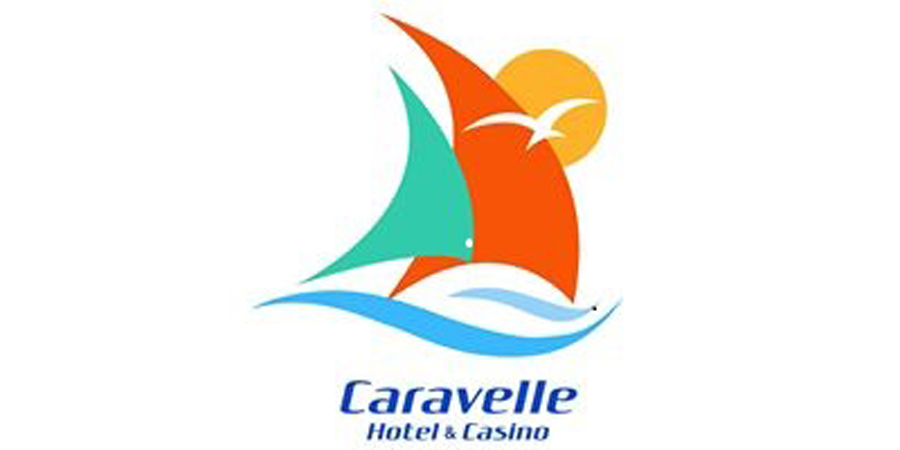 Caravelle Hotel & Casino