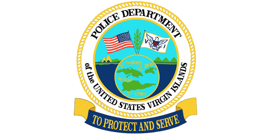VI Police Department