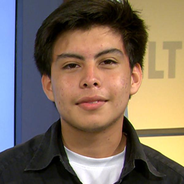 Antonio Lopez