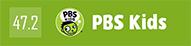 47.2 - WTVP | PBS Kids