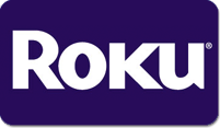 PBS Video on Roku Devices