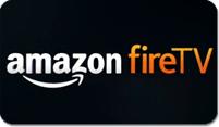 PBS Video on Amazon Fire TV