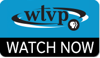 Watch PBS Video online