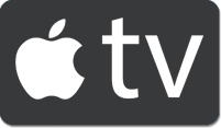 PBS Video on Apple TV