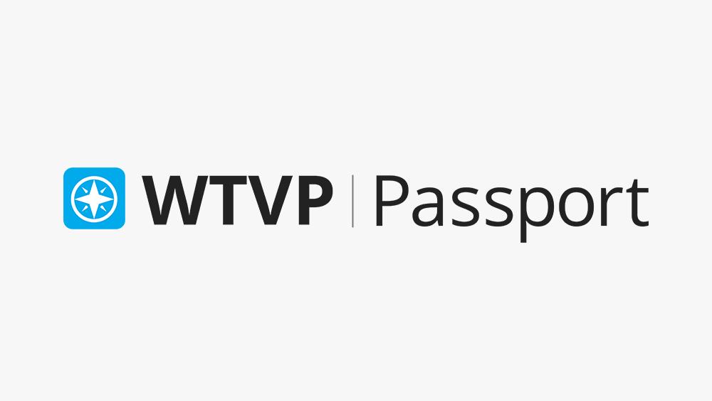 WTVP | Passport
