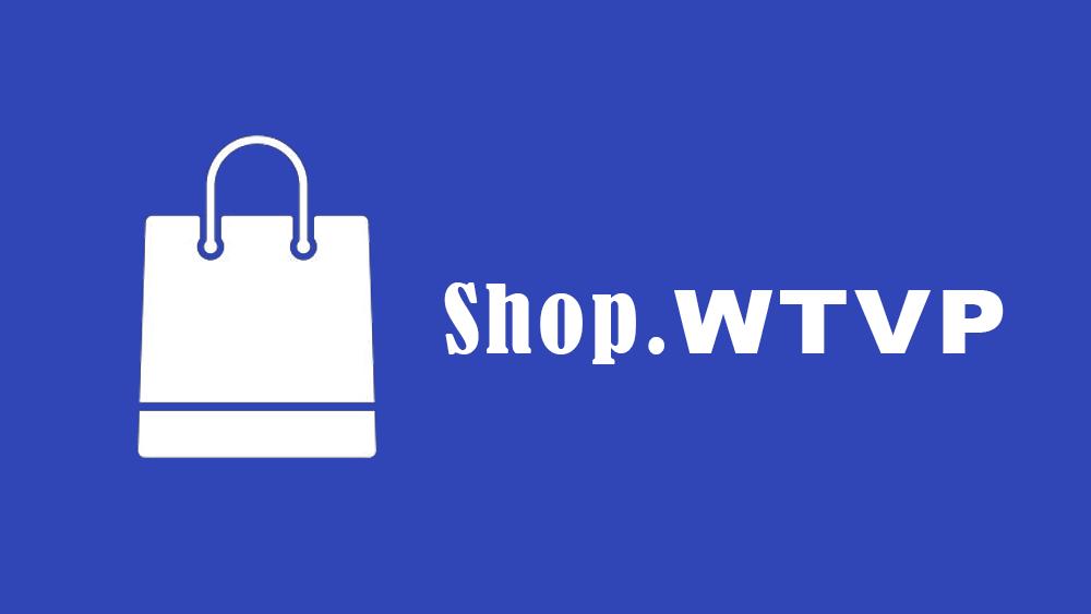 Shop.wtvp.org