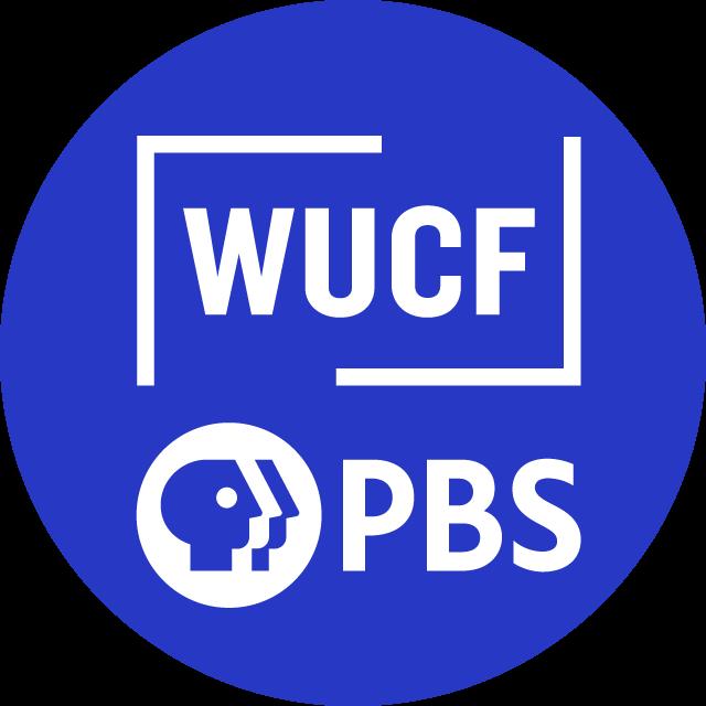 Watch Wucf Tv