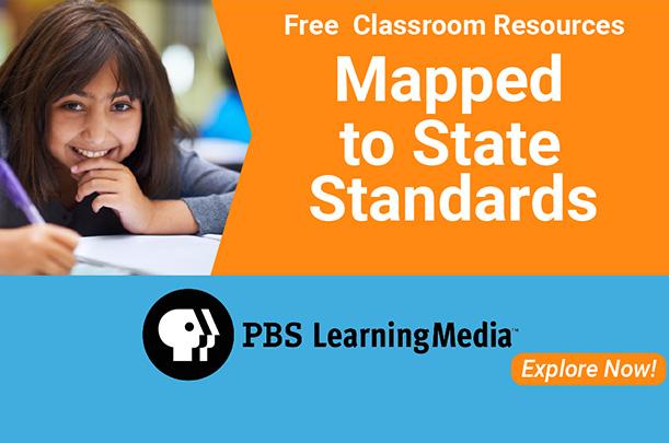 Florida PBS LearningMedia