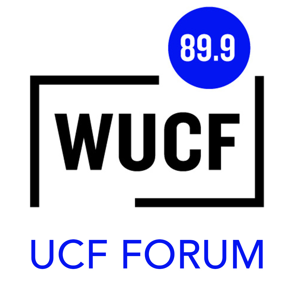 UCF Forum Podcast
