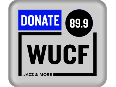 Donate to WUCF FM