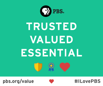 Value PBS
