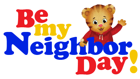 Mister Rogers - Be My Neighbor