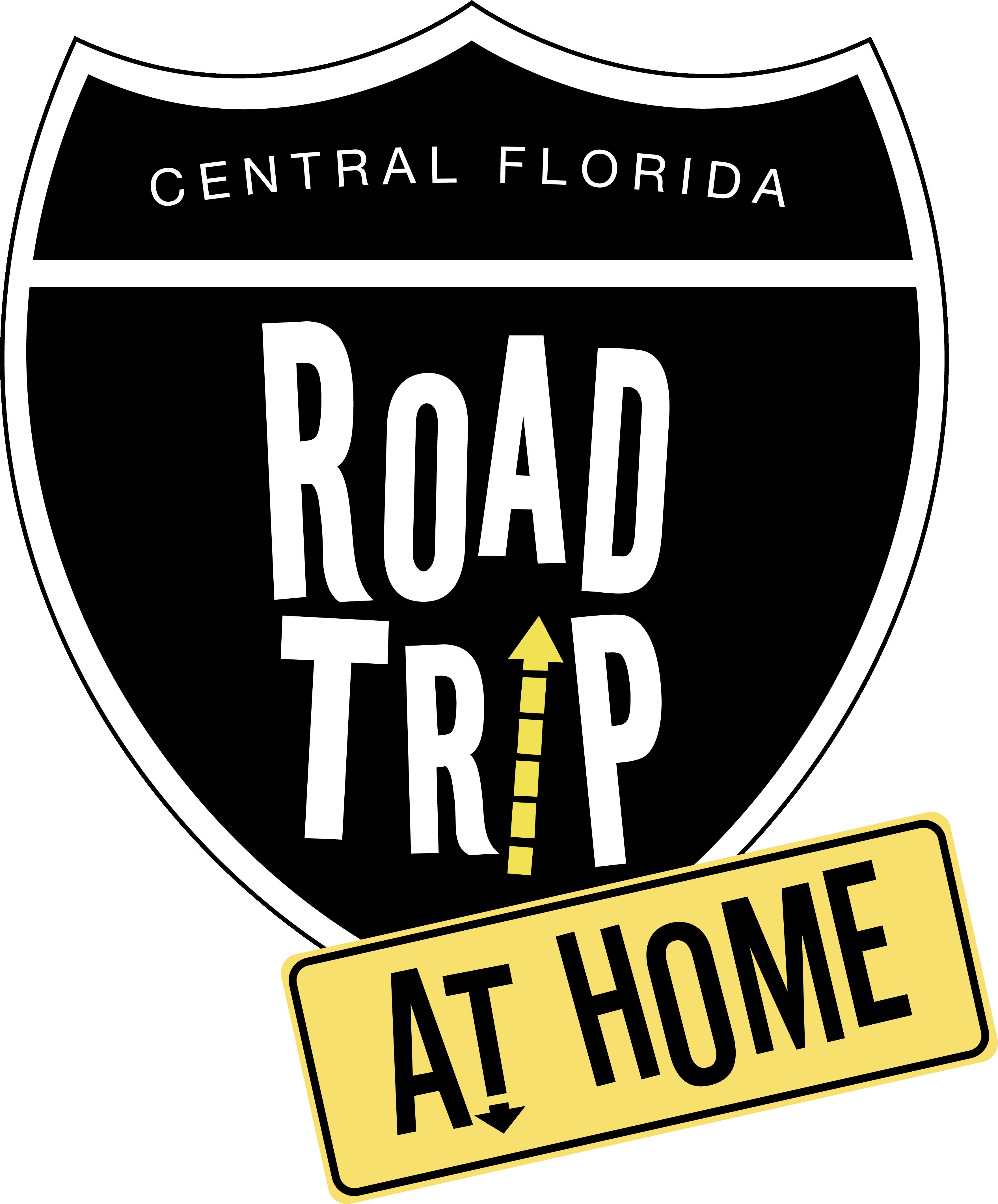 Wucf Central Florida Roadtrip