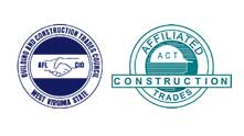 Affiliated Construction Trades
